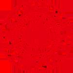 cevre-sehircilik-logo