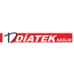 diatek-referans