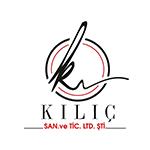 kilic-referans